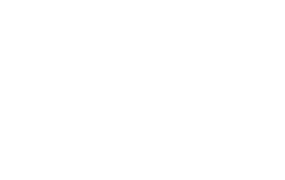 Tony Jones Homes - Homepage